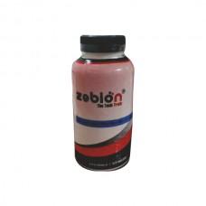 88A Toner Powder Zebion