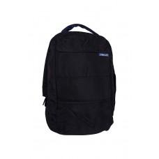 Asus Bag