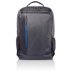 Dell Bag 15.6 Essential