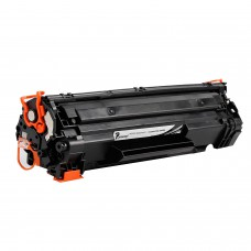 78A Toner Cartridge Zebion