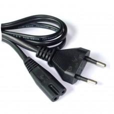 2 Pin Power Code