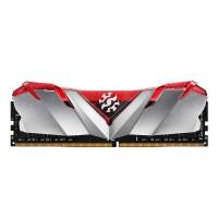 XPG Adata GAMMIX D30 8GB 3000Mhz DDR4 U-DIMM Desktop RAM