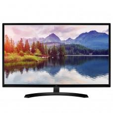 LED-TV  Monitor Punta 32inch