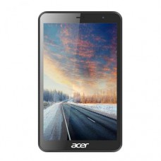 Acer One 8 T4-82L Tablet WITH ACER BUDS