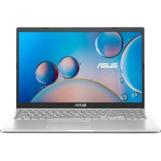 ASUS Celeron Dual Core - (4 GB/1 TB HDD/Windows 10 Home) X515MA-EJ001T Thin and Light Laptop  (15.6 inches, Transparent Silver, 1.80 Kg)