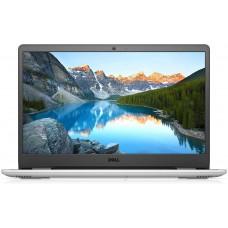 "Dell Inspiron 3505 15.6"" FHD Display Laptop (R5-3450U / 8GB / 1TB + 256Gb SSD / Vega Graphics / Win 10 + MSO / Soft Mint Color) D560432WIN9S"