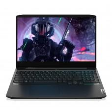 Lenovo IdeaPad Gaming 3 Intel Core i5 10th Gen 15.6-inch FHD 120Hz IPS Gaming Laptop (8GB/1TB HDD +256GB SSD/Windows 10/NVIDIA GTX 1650 4GB GDDR6/Onyx Black/2.2Kg), 81Y4017TIN