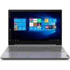 Lenovo Core i3 10th Gen - (4 GB/1 TB HDD/WIN 10) V15-IIL Laptop  (15.6 inch, Grey, 2.2 kg)