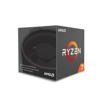 AMD Ryzen 7 3800X Desktop Processor 8 Cores up to 4.5GHz 36MB Cache AM4 Socket