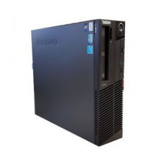 Desktop Lenovo Core i3 2nd gen M92