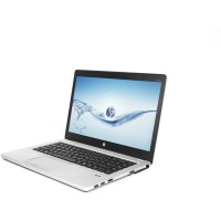 Laptop EliteBook Folio 9470M Core i5 3rd gen HP