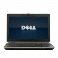 Laptop Refurbished Core i7 3rd Gen Latitude E6530 Dell