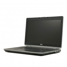 laptop refurbished core i5 3rd gen latitude E6530 dell