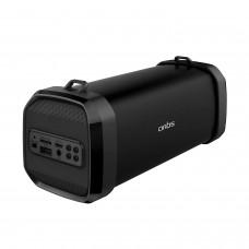 Artis BT90 Wireless Portable Bluetooth Speaker