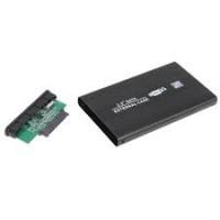 Hard Disk Casing 2.5 for Laptop Hard Disk USB 3.0