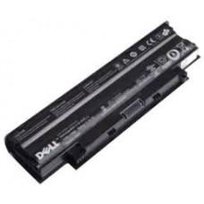 Laptop Battery 5010 Dell
