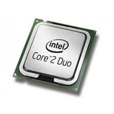 Processor Core 2 Duo 3.0 Ghz 1st Model 8400 Intel