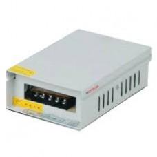 CCTV SMPS 12v 5amp CP plus
