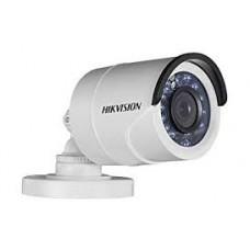 Bullet 2 Mp Hikvision Turbo