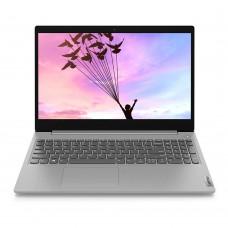 Lenovo IdeaPad Slim 3 AMD 3020e 15.6 inch HD Thin and Light Laptop (4GB/1TB HDD/Windows 10/Integrated AMD Radeon Graphics/Platinum Grey/1.85Kg)