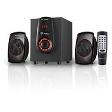 Punta P-2250BU Multimedia Speaker