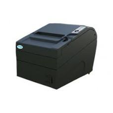 TVS-E Thermal Champ RP Printer, Model No.: CHAMP RP