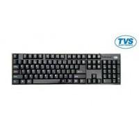 TVS Champ USB Keyboard