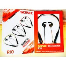 Punta Sonic R10  Wireless Earphone