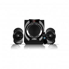 Speaker 2.1 MS205 Artis