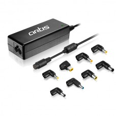 Laptop Universal Adaptor Artis
