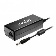 Acer Laptop Adaptor Artis