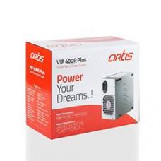 Smps 400R Plus Artis