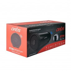 Bluetooth Speaker BT99 2.0 Artis