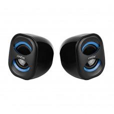 Speaker  2.0 mini