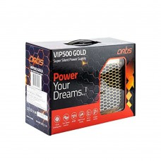 SMPS Gold 500W Artis
