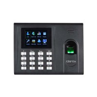 Biomatrix Attendance & Access Control For Smart Office K30 Essl