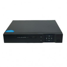Dvr 8 Chainel Cp Plus 2Mp Support Cosmos