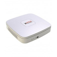 Dvr 16 Chainel Cp Plus 1Mp & 1.3Mp Support Cosmos