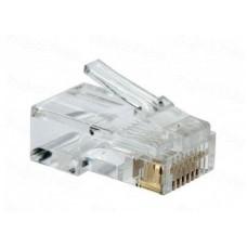 Rj 45 connector Digisol