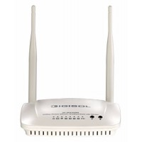 Router 4300nu ADSL Digisol