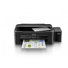 Printer Epson L380 Multi-Function InkTank Colour