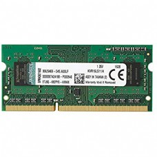 Ram laptop ddr3 4gb 1280Mhz