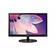 """Led Monitor 18.5"""" LG"""