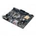 Motherboard H110M-CS Asus