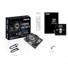 Motherboard Prime H310M-E Asus