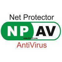 Antivirus Net Protector AV Pro