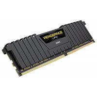 Ram ddr4 8gb 3000 Mhz Corsair