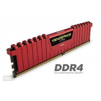 Ram ddr4 8gb 2400 Mhz Corsair