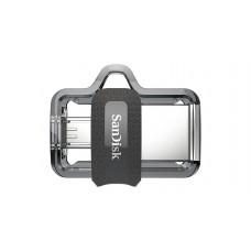 Pen Drive Ultra Dual 16GB USB 3.0 OTG SanDisk