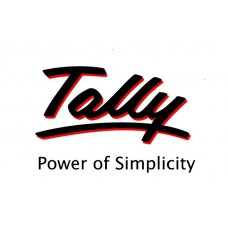 Tally Erp 9 Silver Edition